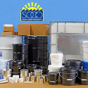 Chemola Delta Equipment and Fittings