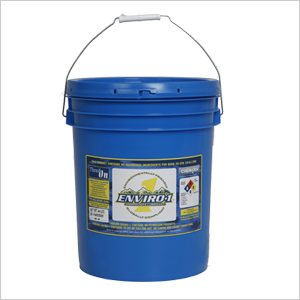 Enviro-1-lubricant-Blue-Barrel