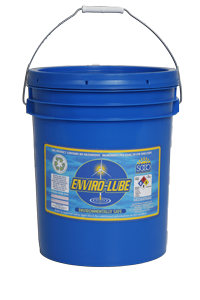 Enviro-Lube-Biodegradable-Lubricant